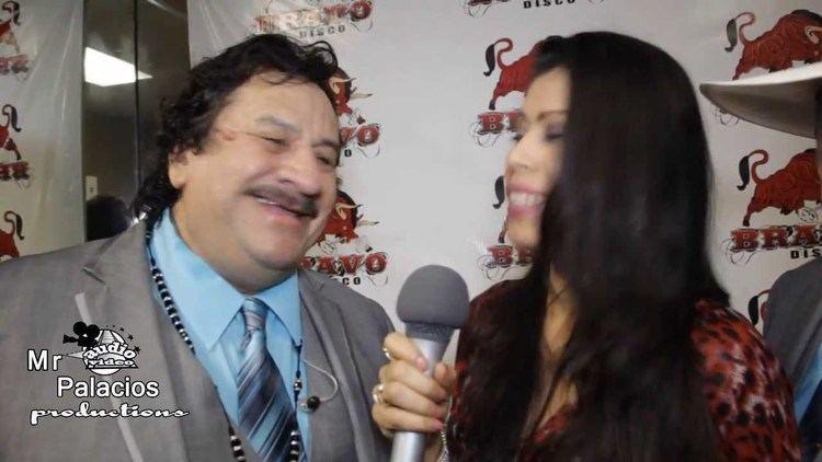 Agustín Ramírez Los Caminantes Agustin Ramirez Entrevista Para Proyectandotalentos