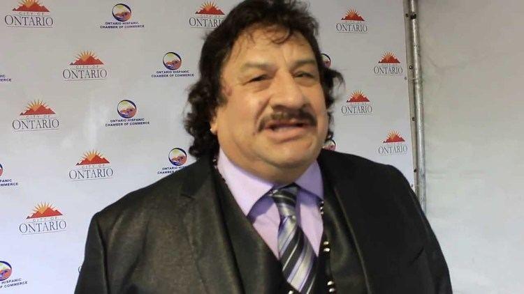 Agustín Ramírez AGUSTIN RAMIREZ VOCALISTA DE LOS CAMINANTES FELICITANDO A ARMANTO