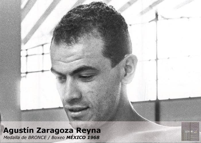 Agustín Zaragoza wwwcomorgmxwpcontentuploads201503agustin