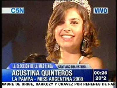 Agustina Quinteros i48servimgcomuf481208778902050311jpg