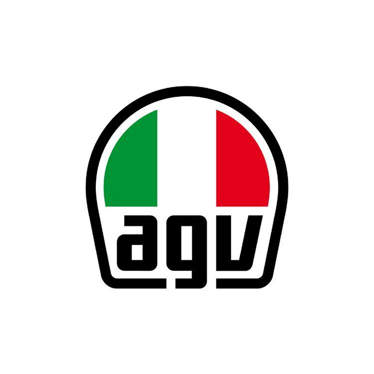 AGV (helmet manufacturer) httpssmediacacheak0pinimgcomoriginalsf8