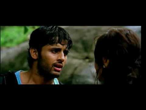 Agyaat Agyaat Trailer 2 Kiss You Day and Night YouTube