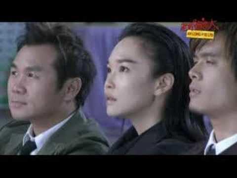 Ah Long Pte Ltd Ah Long pte ltd opera song YouTube