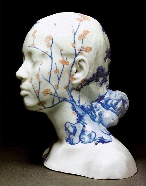 Ah Xian Ah Xian BOOOOOOOM CREATE INSPIRE COMMUNITY ART