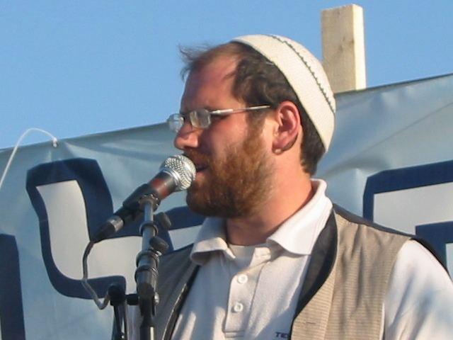 Aharon Razel Aharon Razel Wikipedia