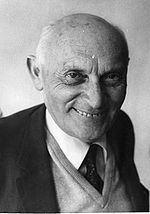 Aharon Shulov httpsuploadwikimediaorgwikipediacommonsthu
