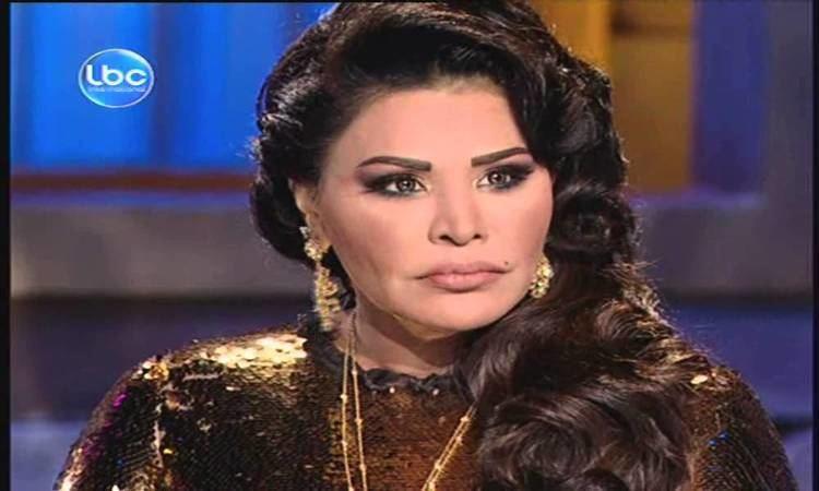 Ahlam Ramadan 2013 Ana Wal Asal Ahlam July 232013 YouTube