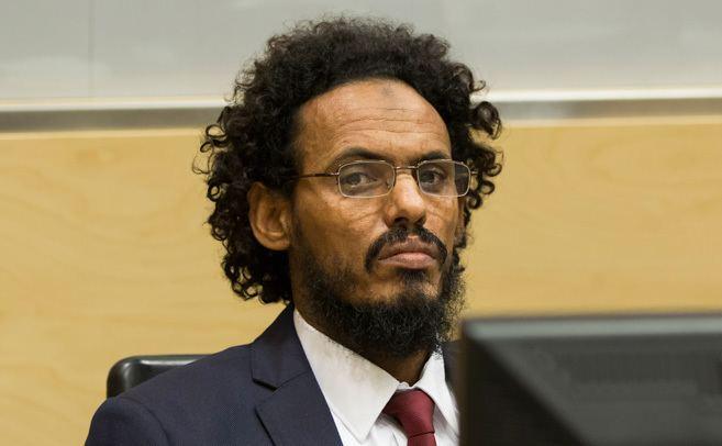 Ahmad al-Faqi al-Mahdi httpswwwicccpiintmalialmahdiAccusedalm
