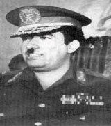Ahmad al-Ghashmi httpsuploadwikimediaorgwikipediaar669Gha