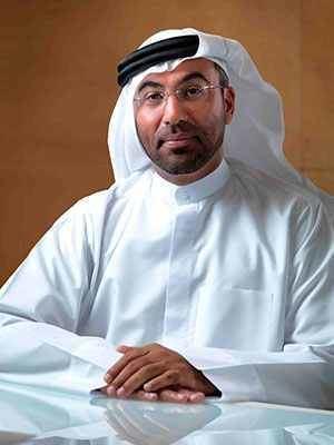 Ahmad Ali Al Sayegh Ahmed Ali Mohamed Abdullah Al Sayegh United Arab Emirates Decypha