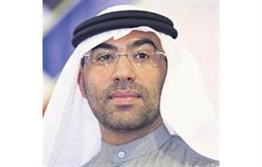 Ahmad Ali Al Sayegh Aldars Q1 net drops 35 to Dh8886m Emirates 247