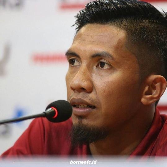 Ahmad Amiruddin Jadi Suksesor Sementara Dragan Djukanovic Ahmad Amiruddin