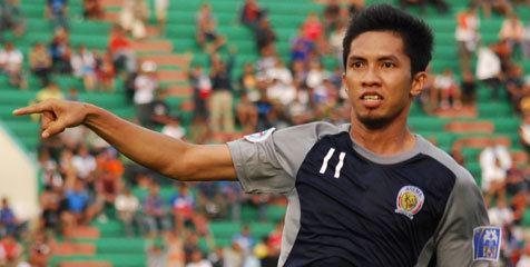 Ahmad Amiruddin Ahmad Amirudin Bolanet