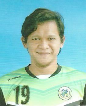 Ahmad Azlan Zainal Ahmad Azlan Zainal footballmalaysia