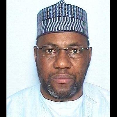 Ahmad Babba Kaita Nigerian Biography BIOGRAPHY OF AHMAD BABBA KAITA