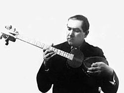 Ahmad Bakikhanov httpsuploadwikimediaorgwikipediaruthumbf