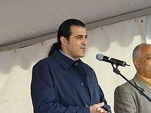 Ahmad Batebi httpsuploadwikimediaorgwikipediacommonsthu