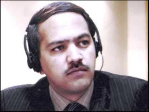 Ahmad Behzad Ahmad Behzad Member of Afghan Parliamentwmv YouTube