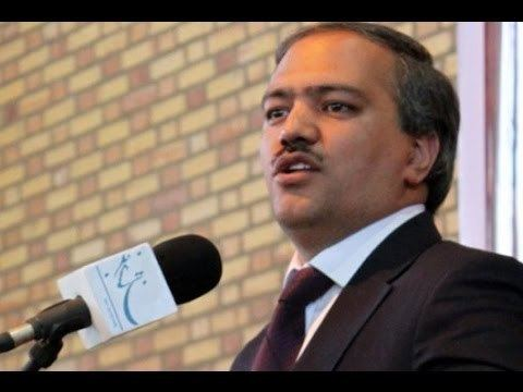 Ahmad Behzad Ahmad Behzad Tapai shuhada YouTube