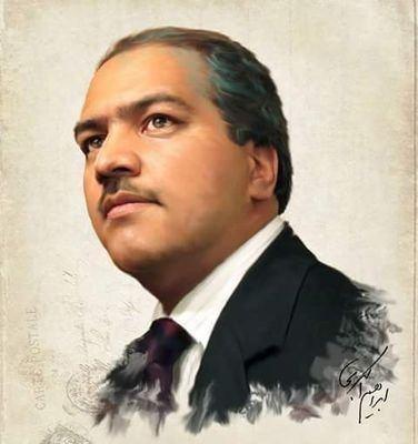 Ahmad Behzad AHMAD BEHZAD ahmadbehzad74 Twitter