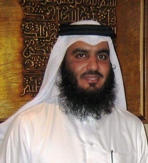 Ahmad bin Ali Al-Ajmi wwwassabilecommediaphotofullsizeahmedalaj