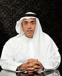 Ahmad Bin Byat httpsuploadwikimediaorgwikipediacommonsthu