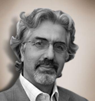 Ahmad Gianpiero Vincenzo wwwlastprophetinfofiles1647AhmedVincenzodike