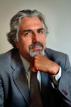 Ahmad Gianpiero Vincenzo wwwlastprophetinfoimagesuploadimagenewsahma