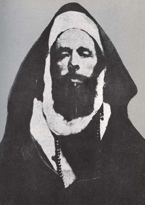Ahmad ibn Hanbal Ibn Hanbal Ahmad Bin Muhammad Ibn Hanbal Biography