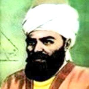 Ahmad ibn Muhammad ibn Kathir al-Farghani islamicvoicecomFebruary2007ScholarsofRenownAl