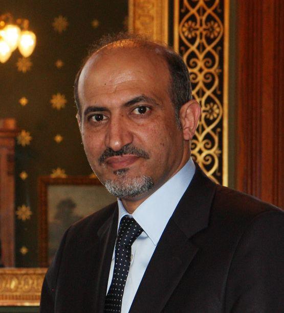 Ahmad Jarba httpsuploadwikimediaorgwikipediacommons11