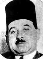 Ahmad Mahir Pasha wwwportalestorianetIMAGES20253maherjpg