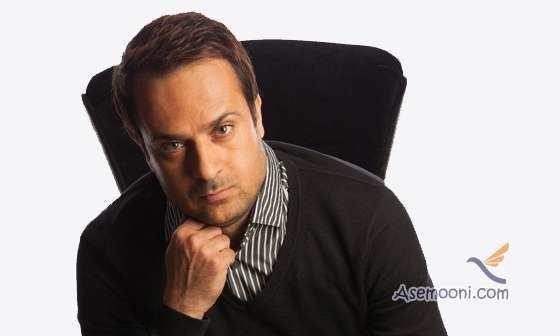 Ahmad Mehranfar