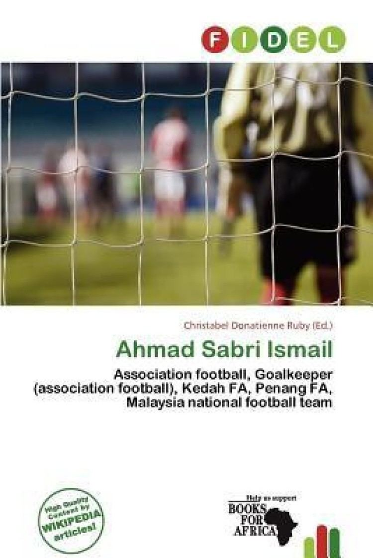 Ahmad Sabri Ismail Ahmad Sabri Ismail Buy Ahmad Sabri Ismail by Donatienne Ruby