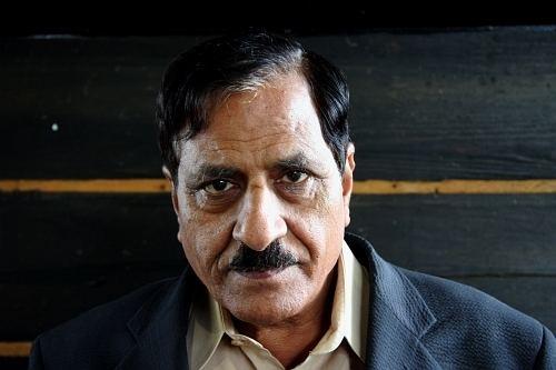 Ahmad Salim apnaorgcomarticlessalimawardsalimjpg