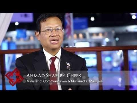 Ahmad Shabery Cheek Ahmad Shabery Cheek Alchetron The Free Social Encyclopedia