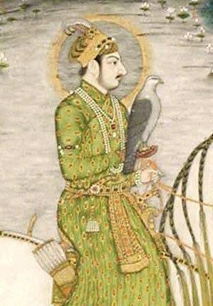 Ahmad Shah Bahadur FileAhmad Shah Bahadur of Indiajpg Wikimedia Commons