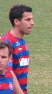 Ahmad Sharbini httpsuploadwikimediaorgwikipediacommons33