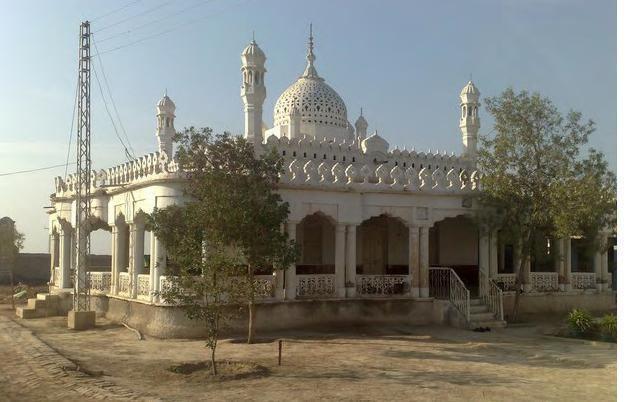 Ahmad Sirhindi All About Religious Efforts by Shaykh Ahmed Sirhindi