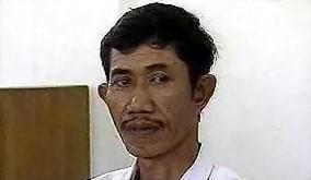 Ahmad Suradji murderpediaorgmaleSimagessuradjiahmadsuradj