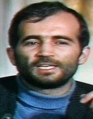 Ahmad Tavakkoli httpsuploadwikimediaorgwikipediacommonsdd