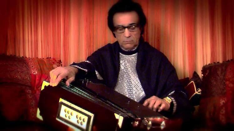Ahmad Wali Ahmad Wali New Song HD Delbar Afghan Music YouTube