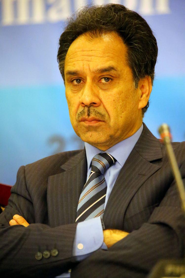 Ahmad Wali Massoud FileAhmad Wali Massoudjpg Wikimedia Commons