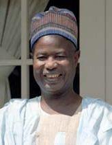 Ahmadou Ahidjo Ahmadou Ahidjo Wikipedia the free encyclopedia