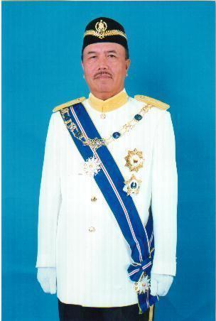 Ahmadshah Abdullah Ahmadshah Abdullah Wikiwand