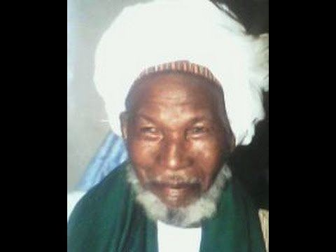 Ahmadu Hussaini Ahmadu Hussaini on Wikinow News Videos Facts