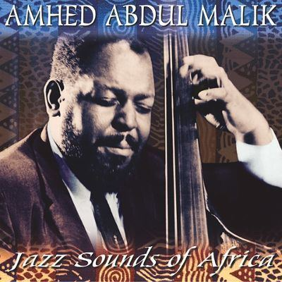 Ahmed Abdul-Malik cpsstaticrovicorpcom3JPG400MI0000377MI000