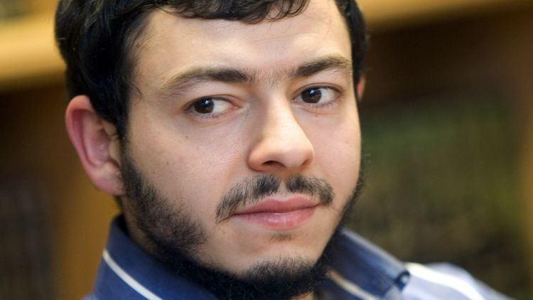 Ahmed Akkari Undskyldningsbrevet fra Ahmed Akkari Nyheder
