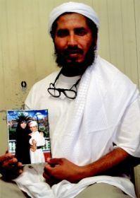 Ahmed al-Darbi wwwandyworthingtoncoukwpcontentuploadsaldar