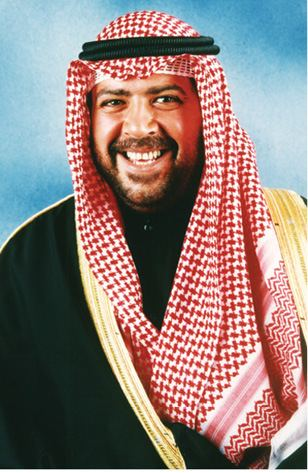 Ahmed Al-Fahad Al-Ahmed Al-Sabah SheikhAhmadPhoto300fmtjpeg